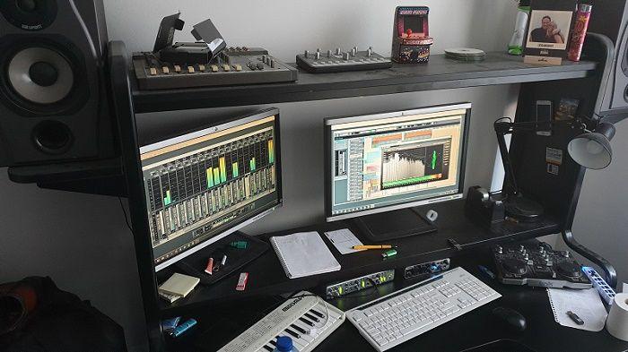 Studio ViaNova