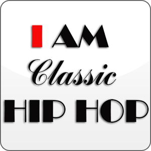 Classic hiphop collection