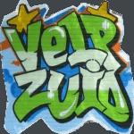 VZP website